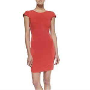 Parker Delilah Dress